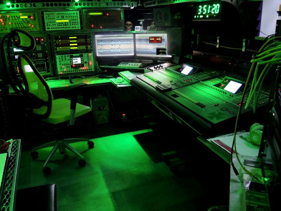 Studio2014-140