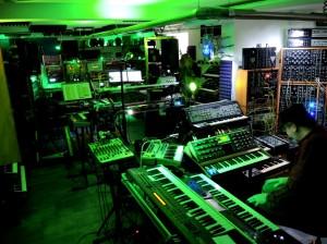 Studio2014-147