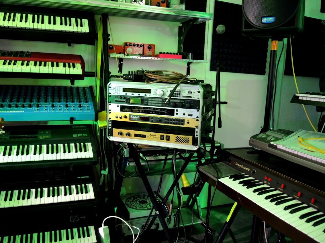 Studio2014-162