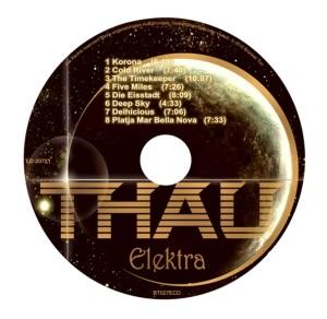 CD Spiegel 72dpi