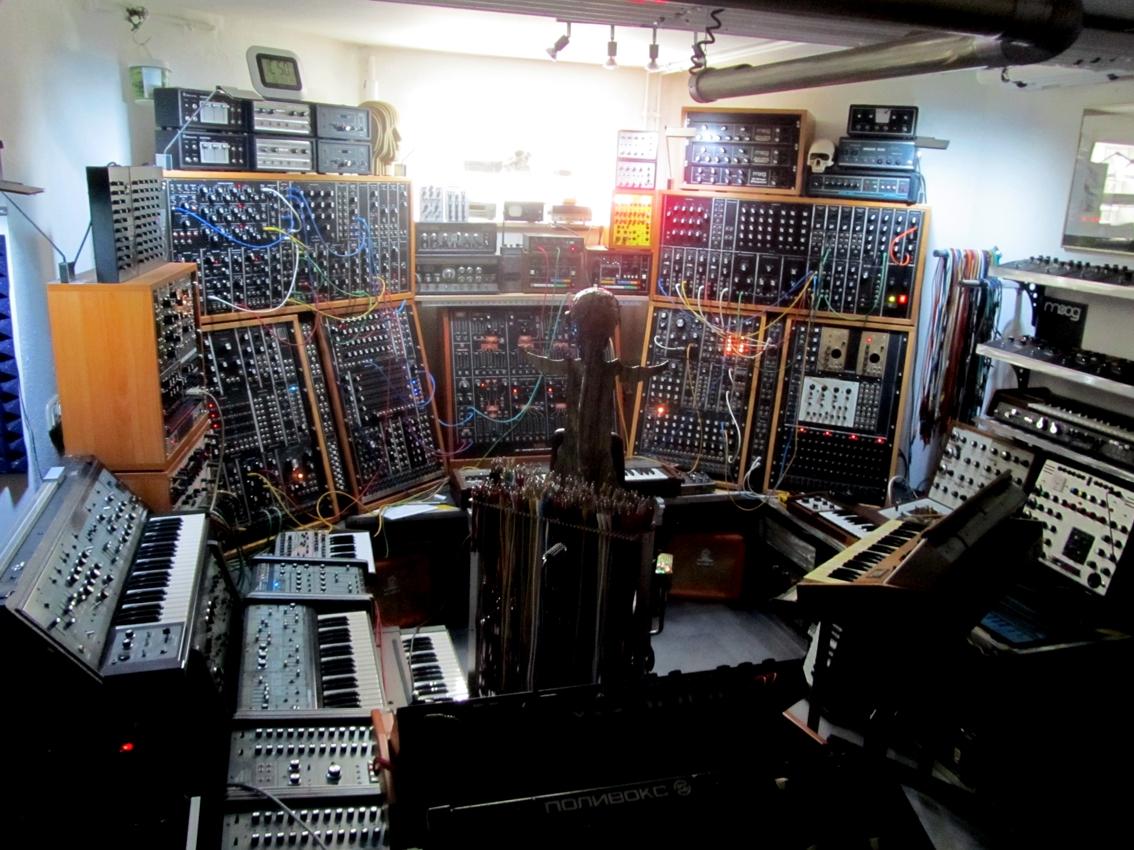 Studio2015-126
