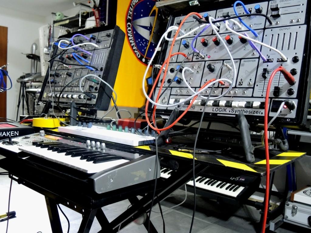 Studio2015-212
