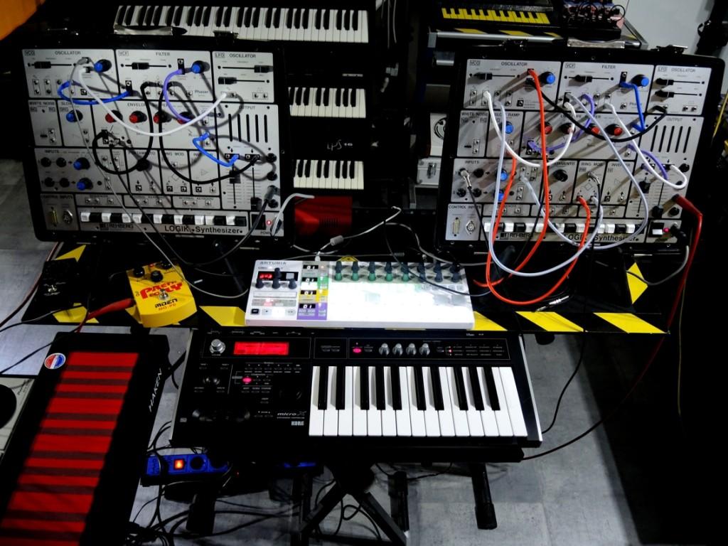 Studio2015-213