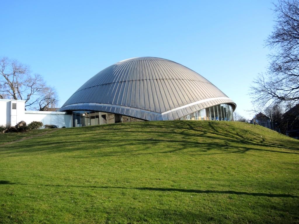 Planetarium 03